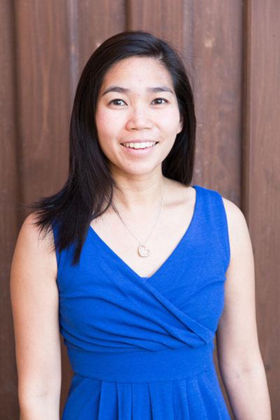 Janelle Horsley DDS - Dentist in Casa Grande, AZ - Yang and Horsley Dentistry