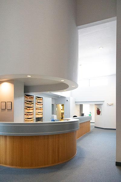 Family Dental Office in Casa Grande, AZ - Yang and Horsley Dentistry
