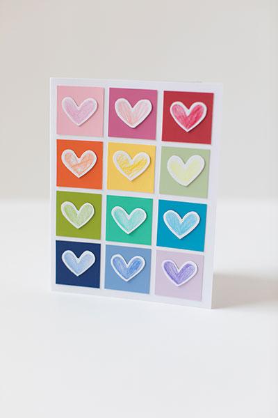 Spark a Smile Cards in Casa Grande, AZ - Yang and Horsley Dentistry